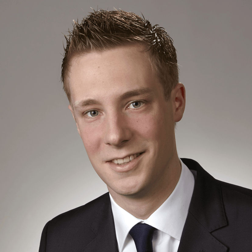 Henning Kuypers